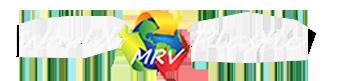 MRV Plasticos